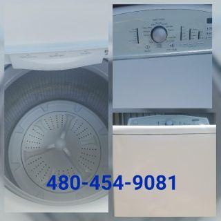 Kenmore washer appliance repair n sells valley wide free delivery