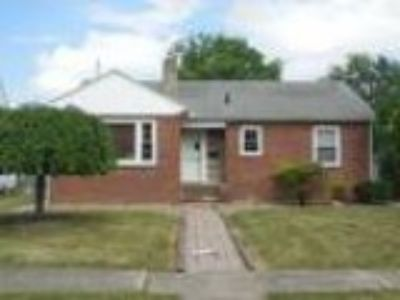 Two BR Port Clinton Home for sale (Port Clinton) bd f