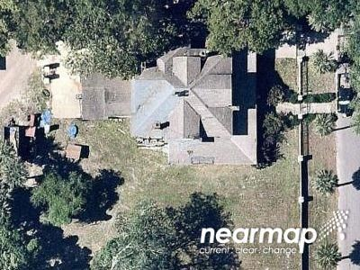 6 Bed 5.0 Bath Preforeclosure Property in Jacksonville, FL 32208 - Smyrna St