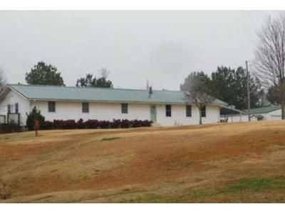 4 Bed 2 Bath Foreclosure Property in Harvey, AR 72841 - E Highway 28