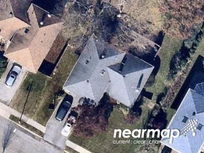 2.5 Bath Preforeclosure Property in Woodbury, NY 11797 - Sparrow Ln
