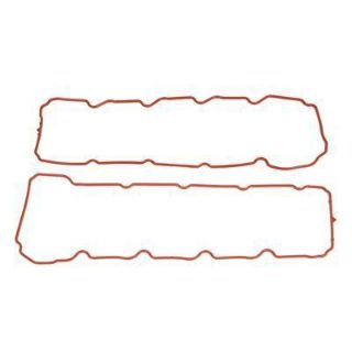 Purchase Fel-Pro VS50521R Valve Cover Gaskets PermaDryPlus Dodge/Jeep Modular V8 Pair motorcycle in Tallmadge, Ohio, US, for US $45.94