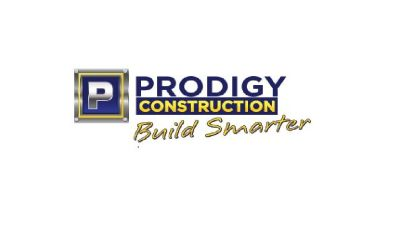 Construction Project Management Company