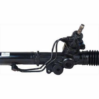 Purchase OEM 05-09 TOYOTA TACOMA 4WD 4x4 POWER STEERING RACK & PINION GEAR ASSEMBLY UNIT motorcycle in Santa Ana, California, US, for US $429.99