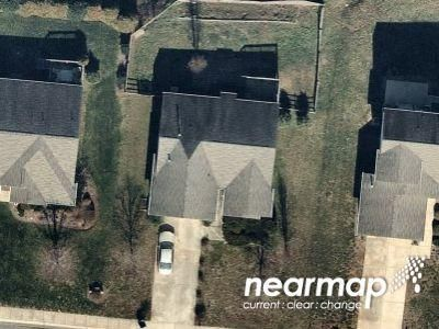 4 Bed 2.0 Bath Preforeclosure Property in Concord, NC 28025 - Piney Church Rd