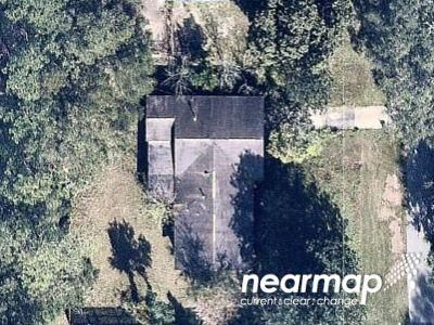 3 Bed 2 Bath Foreclosure Property in Gainesville, FL 32607 - NW 38th St