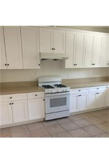 New remodel 4 bedrooms 4 baths front unit for rent.
