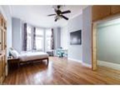 One BR Two BA In Brooklyn NY 11221