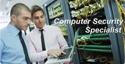 Computer Technician on site service Katy, Houston