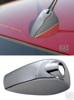Find 2006-10 Chevy HHR chrome antenna bezel FREE SHIP motorcycle in Venus, Pennsylvania, US, for US $22.95