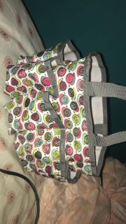 Little Thirty one tote