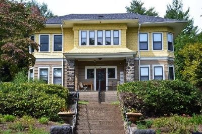 $2000 1 apartment in Buncombe (Asheville)