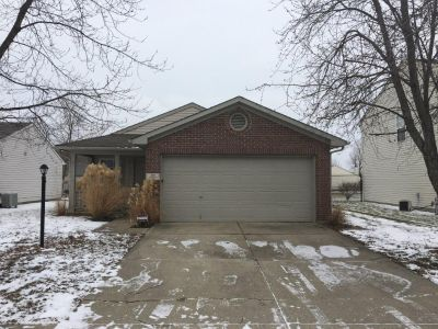 $1195 3 apartment in Grant (Marion)