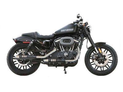 2016 Harley-Davidson Roadster Cruiser Motorcycles Gaithersburg, MD