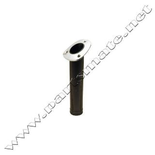 Purchase Seachoice 89221 ROD HOLDER PLASTIC - 30 / ROD HOLDER W/SS COVER motorcycle in Renton, Washington, US, for US $11.22