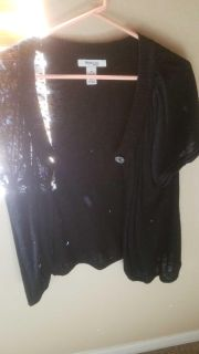 Style & co 1X $2