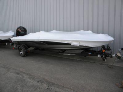 2019 VEXUS AVX 1980 Aluminum Fish Boats Kaukauna, WI