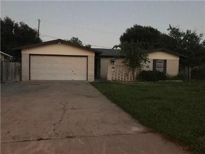 4 Bed 2 Bath Foreclosure Property in Portland, TX 78374 - Acacia Arch St