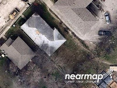 2 Bath Preforeclosure Property in Dallas, TX 75210 - Metropolitan Ave