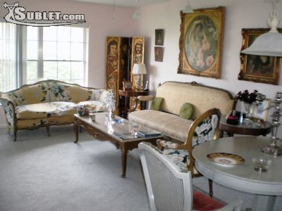 One Bedroom In Palm Beach Gardens