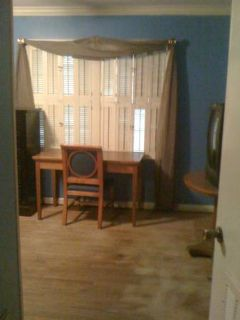 - $500 ROOM TO DREAM IN (NORTH HIGHLAND)