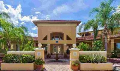 4323 Bayside Village Drive #126 Tampa Two BR, Vacation