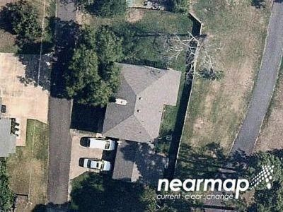 3 Bed 2 Bath Preforeclosure Property in Shreveport, LA 71109 - Top Bluff Ln