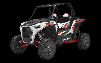 2019 Polaris RZR XP 1000 Dynamix Sport-Utility Utility Vehicles Tualatin, OR