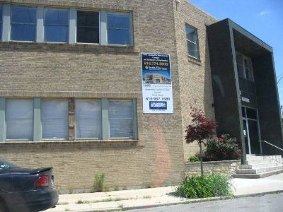 Commercial for Sale in Grand Rapids, Michigan, Ref# 616122