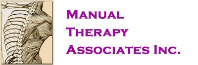 Manual Therapy Associates, Inc
