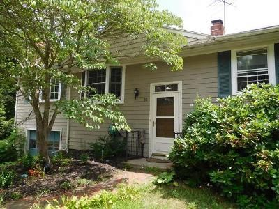 3 Bed 2 Bath Foreclosure Property in Marshfield, MA 02050 - Frisbie Rd