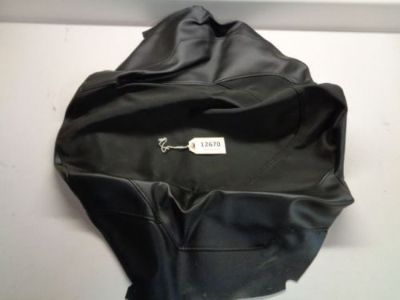 Purchase Ski-Doo Seat Cover - 2014 Summit SP 800 - 510005729 - #12670 motorcycle in Hutchinson, Minnesota, United States, for US $112.95