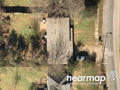 3 Bed 2 Bath Foreclosure Property in Memphis, TN 38118 - Clearbrook St