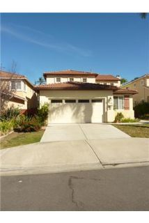 Best Deal in Scripps! Gorgeous 4 bedrooms