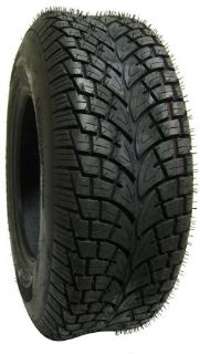 Sell Innova Freedom IA-8037 6 Ply ATV Tire Size: 25-10R12 motorcycle in Marion, Iowa, United States, for US $130.92