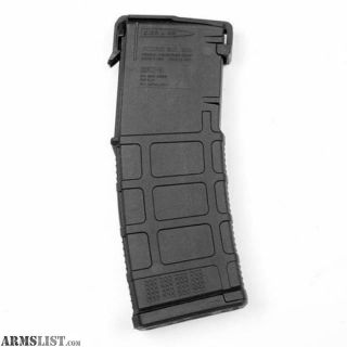 For Sale: 30rd Magpul Pmags (Gen M2 & M3), Ready to Ship! State Laws Apply!