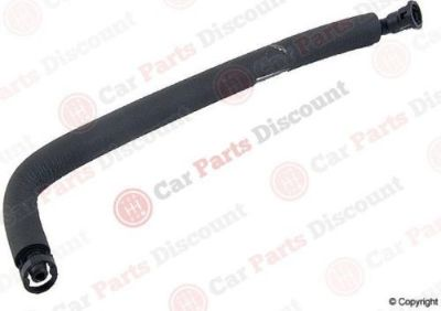 Find New Genuine Breather Hose, 11617504536 motorcycle in Los Angeles, California, United States, for US $32.80