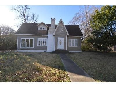3 Bed 2 Bath Foreclosure Property in Greenville, MS 38701 - S Washington Ave