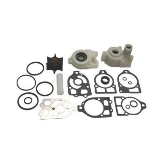Buy Water Pump Kit 18-3319 motorcycle in Cincinnati, Ohio, United States, for US $34.02