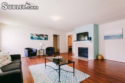 Three Bedroom In NW Houston