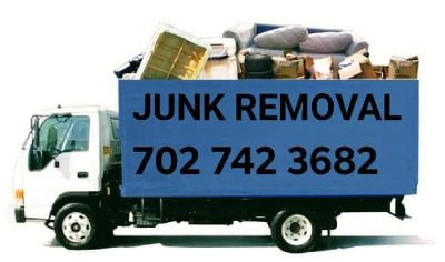 JUNK REMOVALS WE HUAL AWAY FURNITURE MATTRESS COUCH TRASH BAGS MOVING OUT JUNK