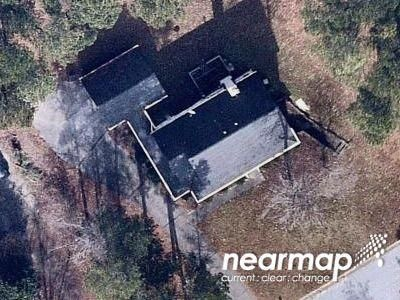 4 Bed 2.5 Bath Preforeclosure Property in Loganville, GA 30052 - Lyda Ln