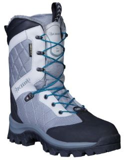Purchase KLIM Ladies Aurora GTX Boot - Grey motorcycle in Sauk Centre, Minnesota, United States, for US $191.99