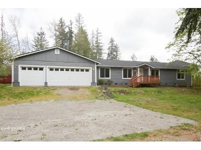 3 Bed 3 Bath Foreclosure Property in Maple Valley, WA 98038 - Maple Valley Black Diamond Rd SE