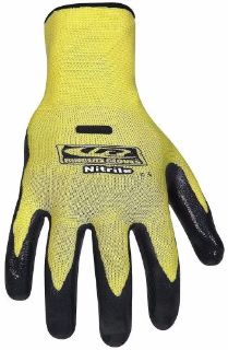 Purchase Ringers Gloves Nitrile Plus NHRA Oil Change 1/2 Dipped 2 For 9.99 FREE SHIPPING! motorcycle in Las Vegas, Nevada, United States, for US $9.99