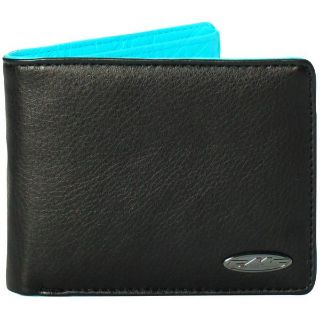 Buy FMF Apparel Interior Wallet Motorcycle Wallets motorcycle in Louisville, Kentucky, US, for US $19.99
