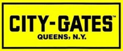 City Gates USA