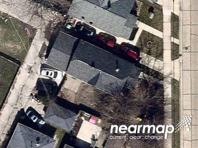 2 Bed 1.5 Bath Preforeclosure Property in Racine, WI 53403 - Kearney Ave