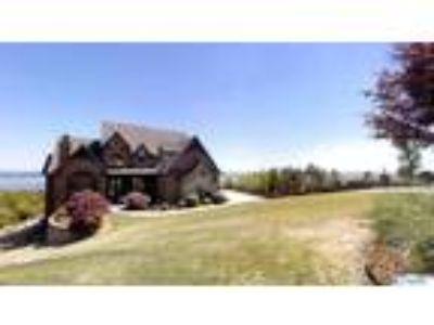 $1499000 Six BR 7.00 BA, Guntersville