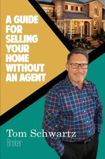 Attention: Free book!! How To Sell your home without a Realtor - FSBO
